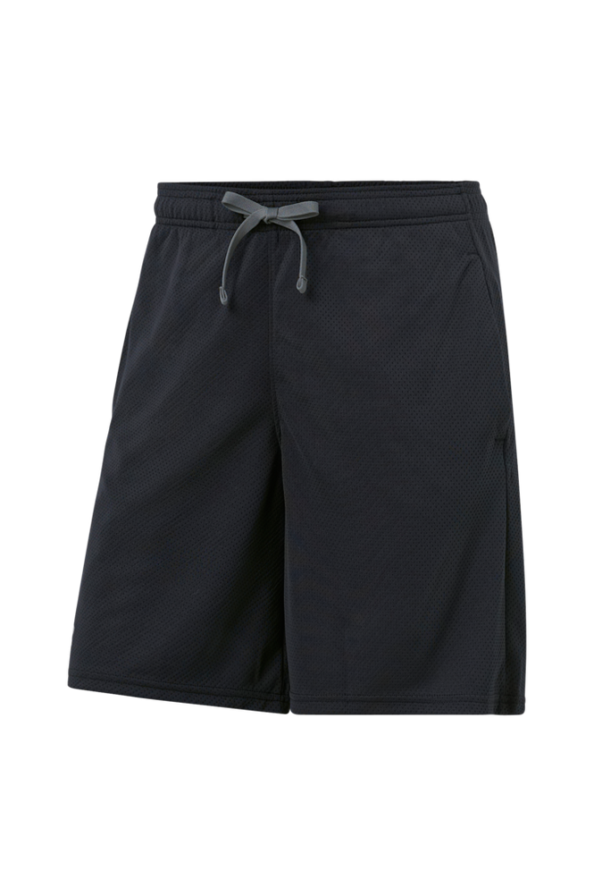 Under Armour Træningsshorts UA Tech Mesh Shorts
