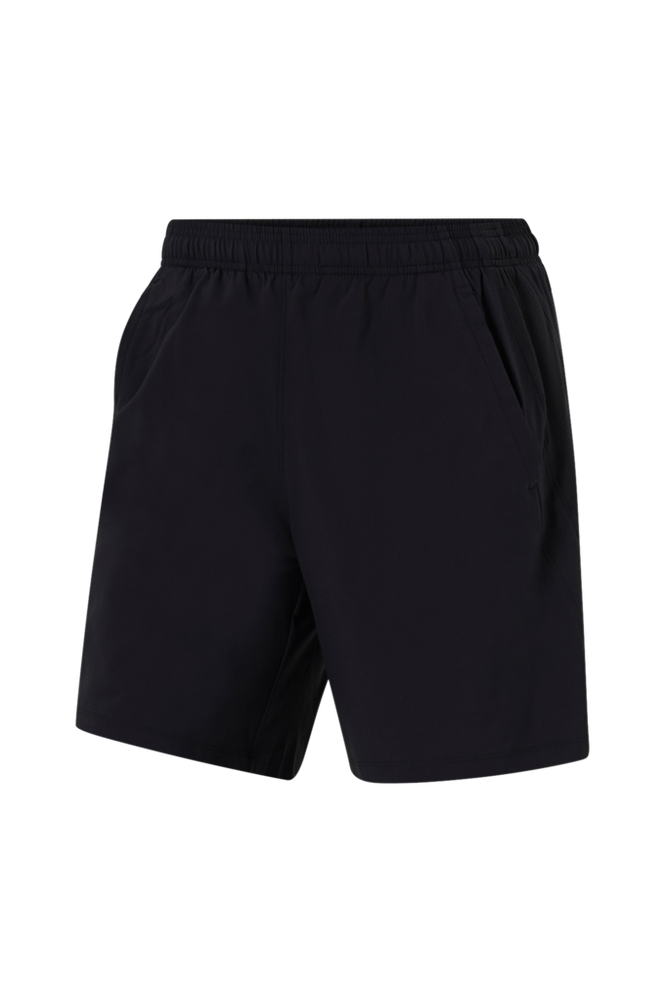 "Under Armour Træningsshorts UA Launch SW 7"" Short"