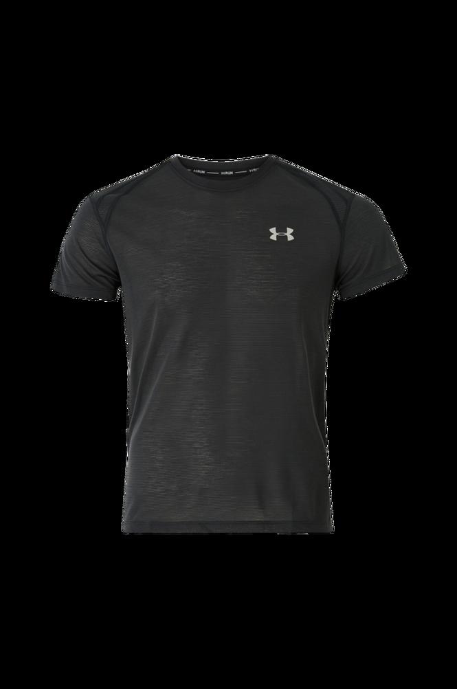 Under Armour Tränings-t-shirt UA Streaker 2.0 Short Sleeve