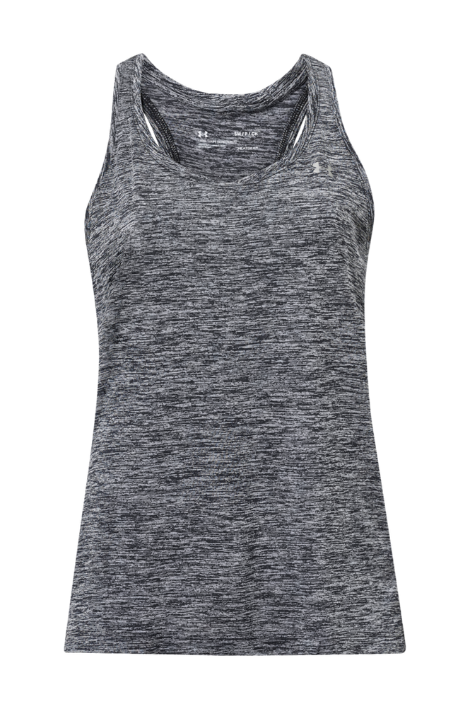 Under Armour Træningstop Tech Tank Twist