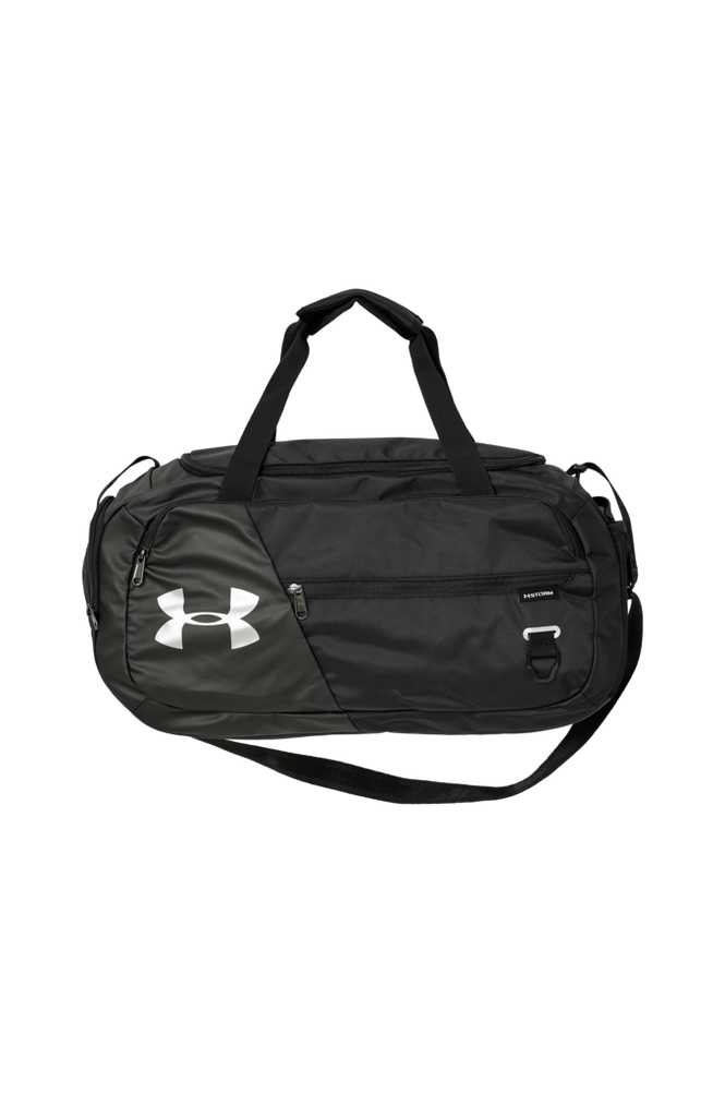 Under Armour Sportstaske UA Undeniable 4.0 Duffle SM
