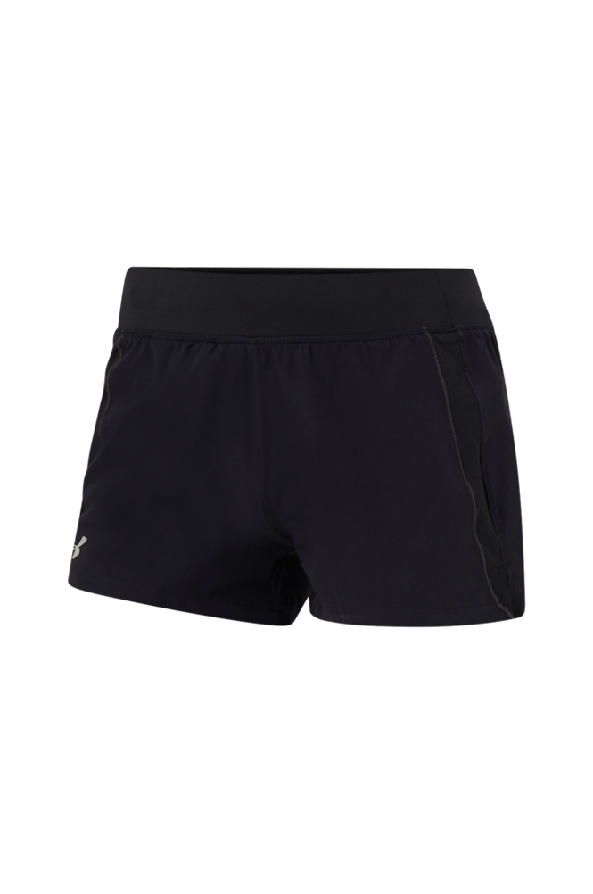 Under Armour Træningsshorts UA Qualifier Speedpocket Short