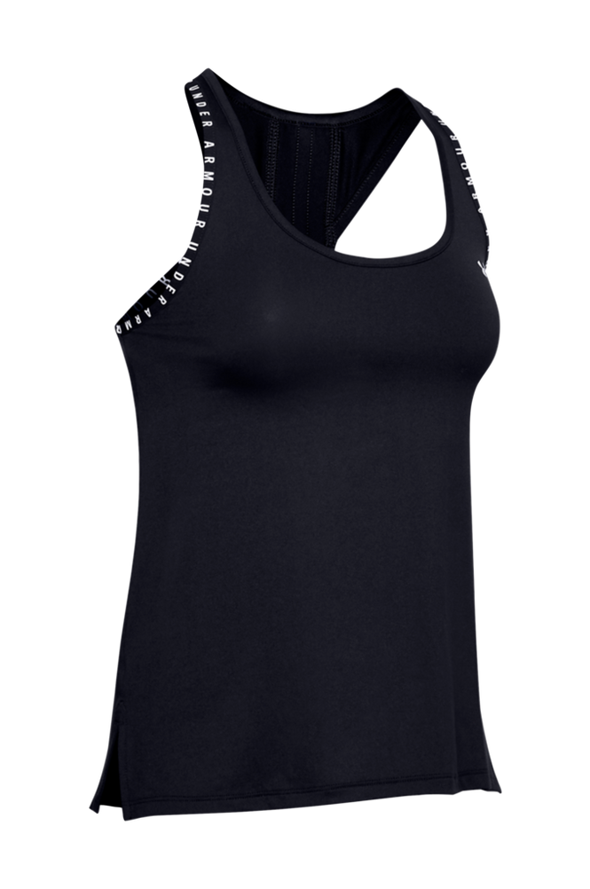 Under Armour Træningstop UA Knockout Tank