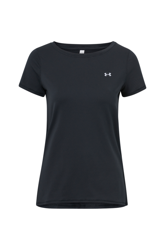 Under Armour Træningstop UA HG Armour SS