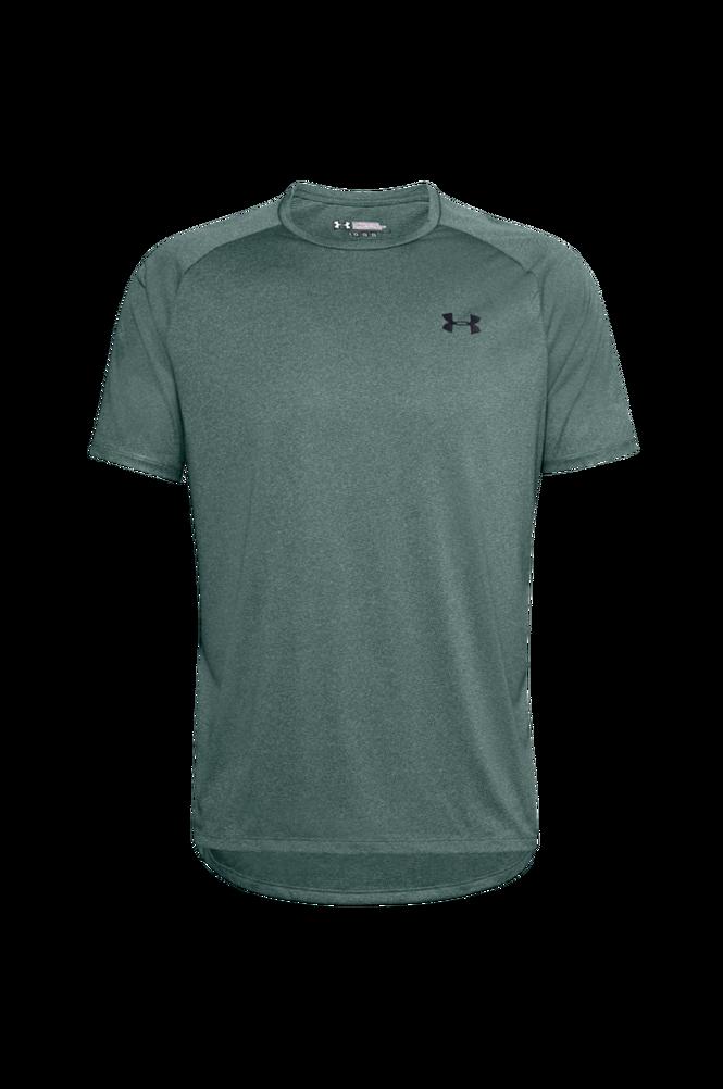 Under Armour Trænings-t-shirt UA Tech 2.0 SS Tee Novelty