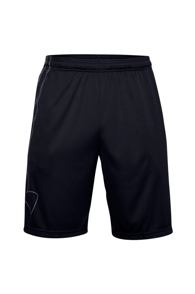 Under Armour Træningsshorts UA Tech Logo Shorts