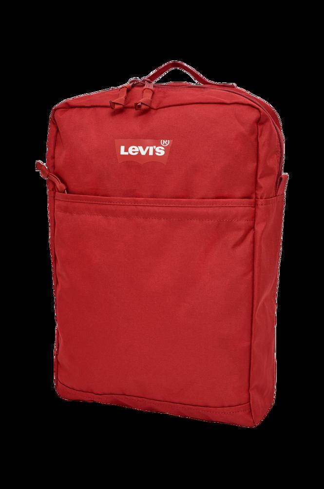 Rygsæk The Levi's® L Pack Slim