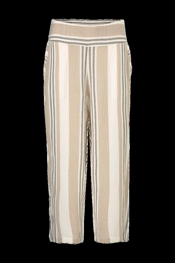 Masai Bukser Pemca Trousers