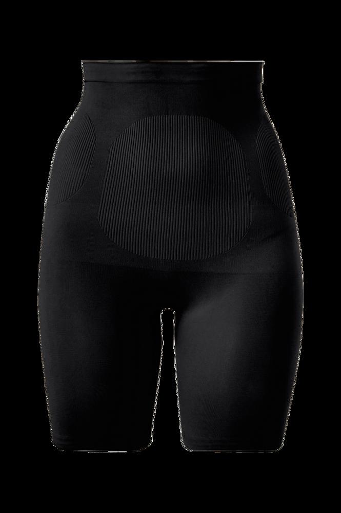 Zizzi Shapingshorts Shapewear Shorts