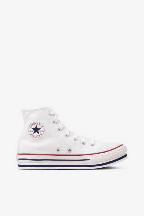 Sneakers Chuck Taylor All Star Platform Eva High
