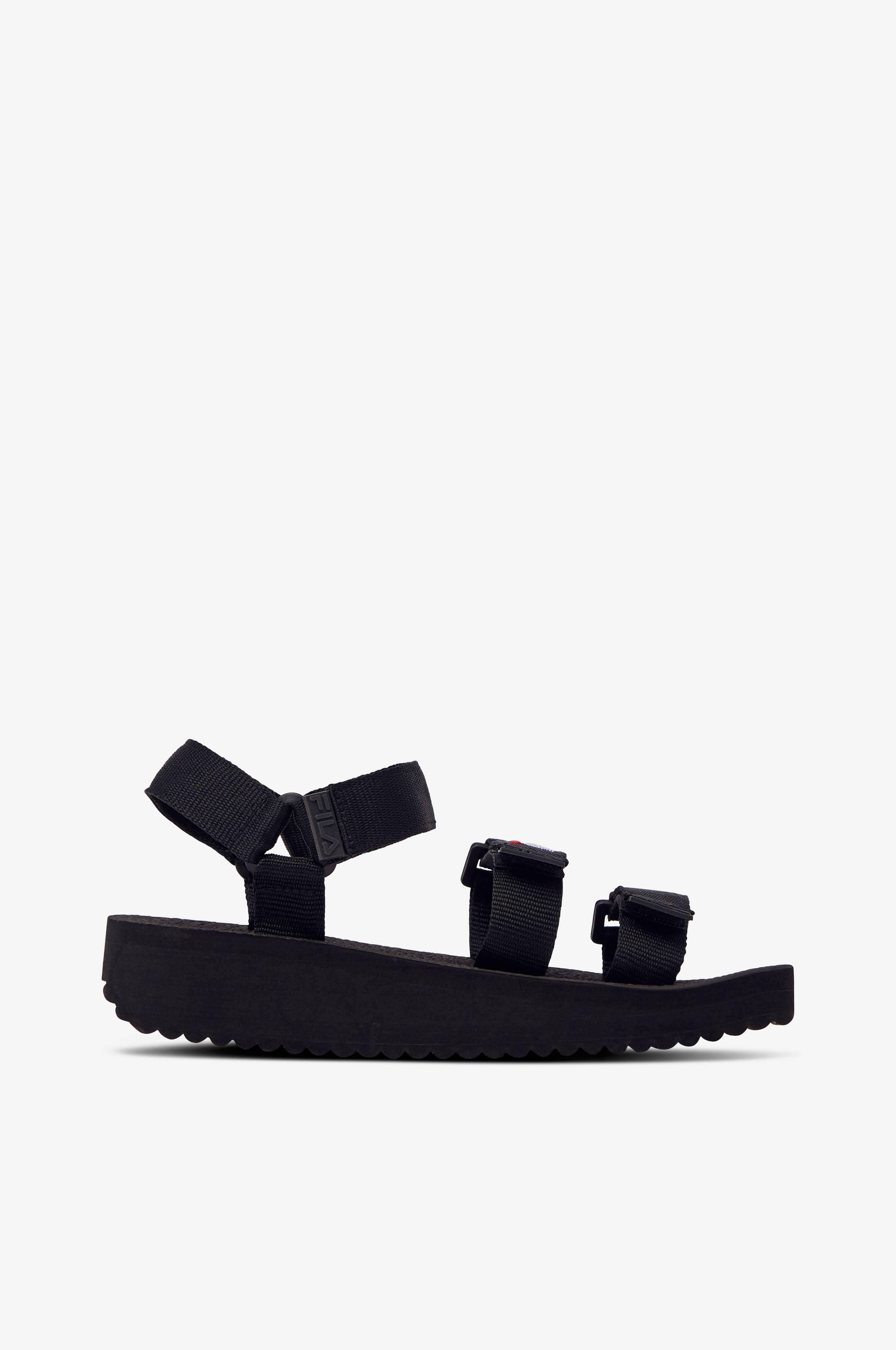Sandaler Tomaia Sandal Wmn