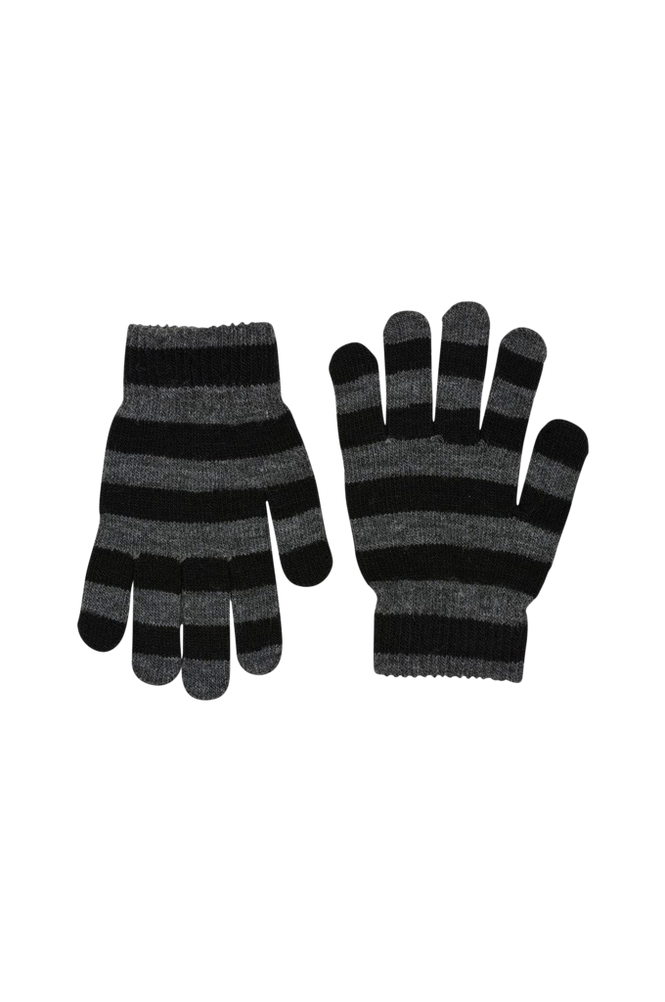 Lindberg Fingervanter Fjugesta Magic Glove 2-pak