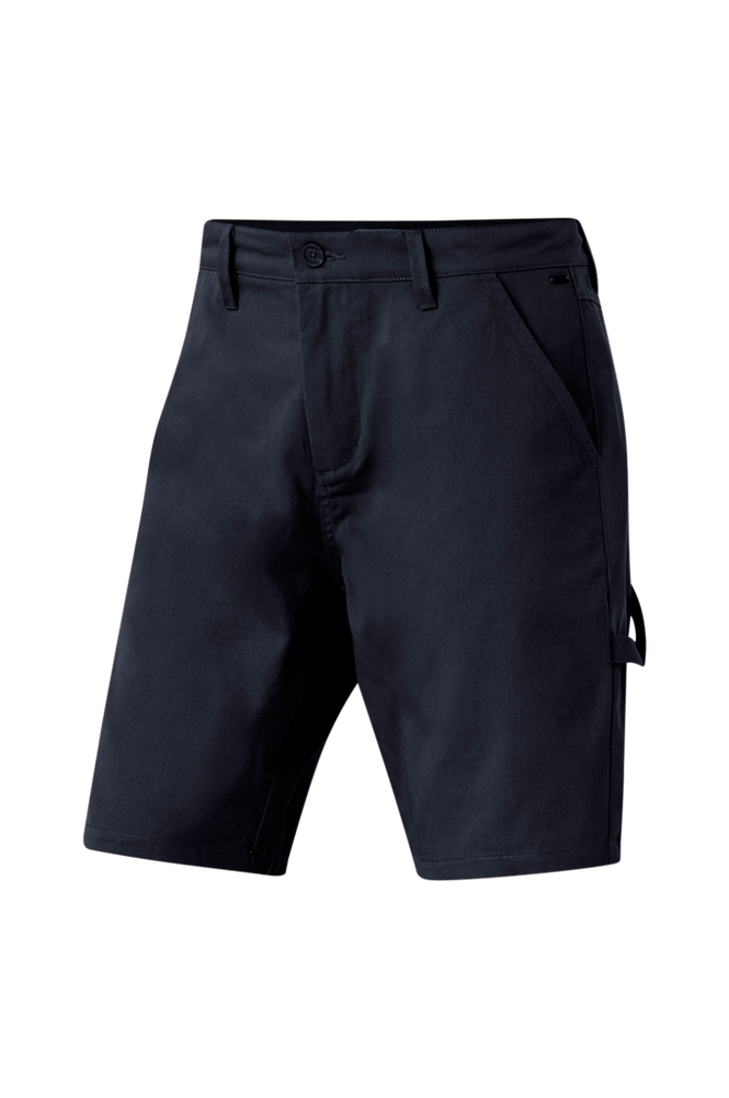 Only & Sons Shorts onsLudvig Workwear Shorts GW 6952