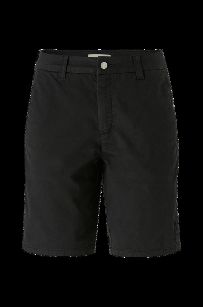 Selected Femme Shorts slfMegan MW Shorts