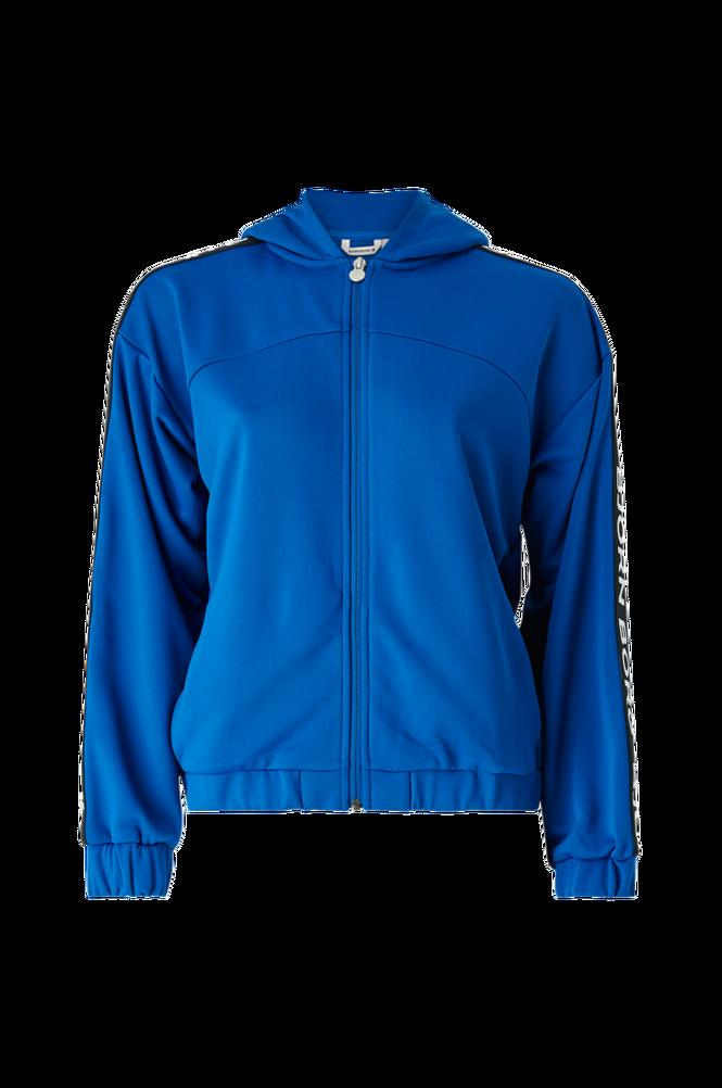 Björn Borg WCT-jakke Women VCT Jacket