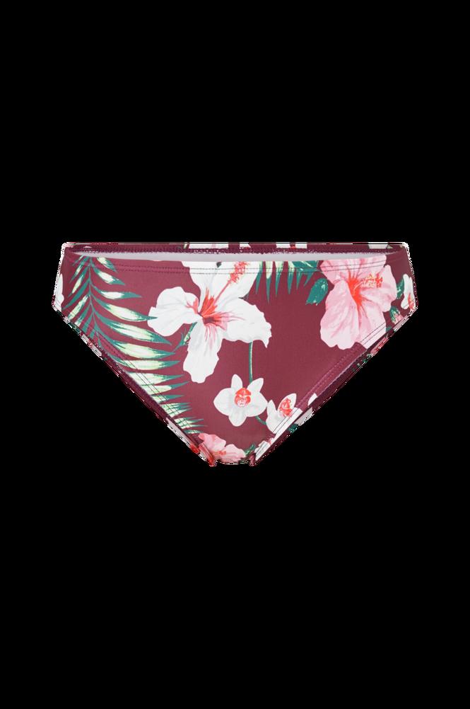 Vero Moda Bikinitrusse vmParadise Swim Tanga