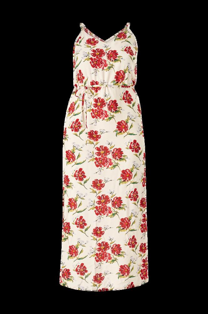 Jacqueline de Yong Maxikjole jdyStarr Life Strap Maxi Dress Wvn