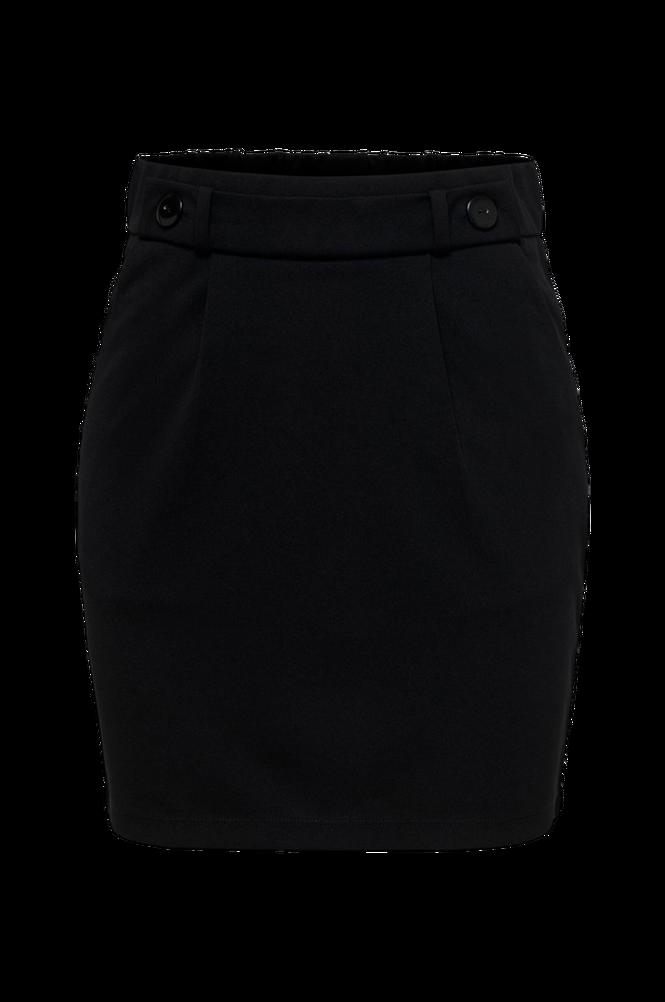 Jacqueline de Yong Nederdel jdyGeggo Skirt