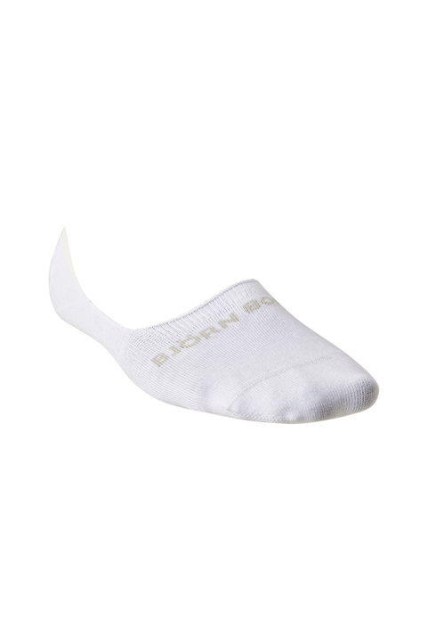 2-Pack Sock Solid 2P