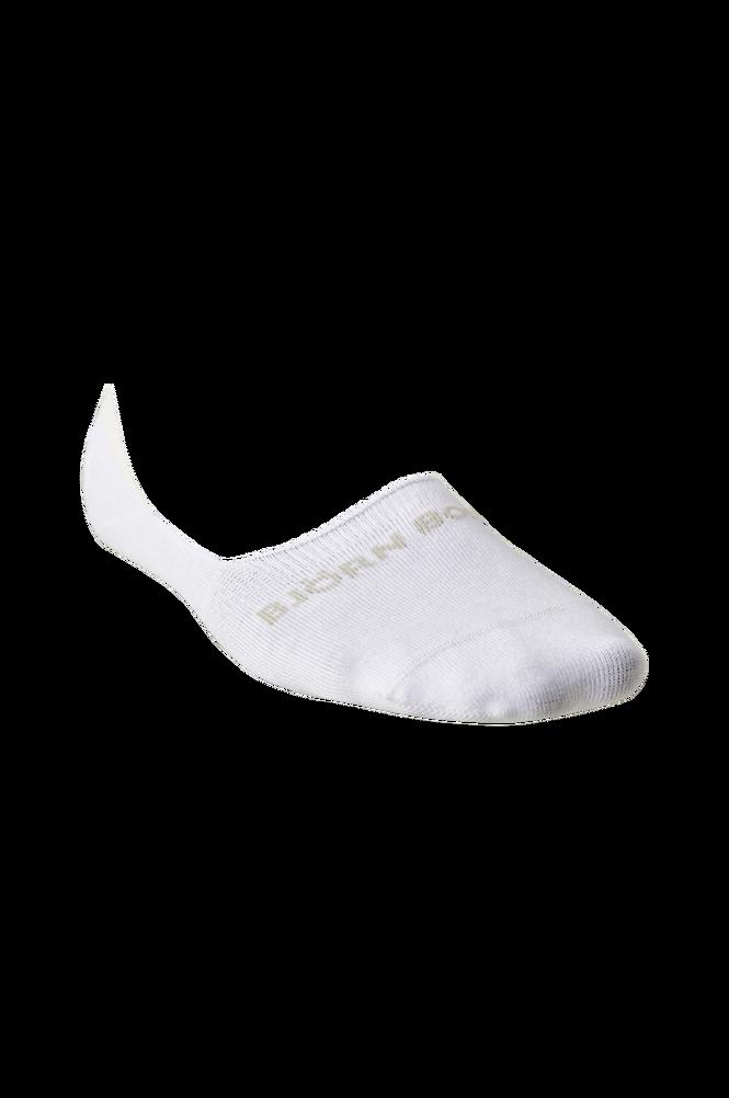 Björn Borg 2-Pack Sock Solid 2P