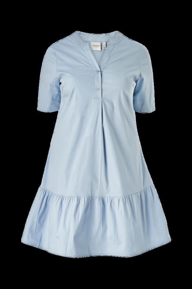 JUNAROSE by VERO MODA Kjole jrGralle 2/4 Sleeve Above Knee Dress