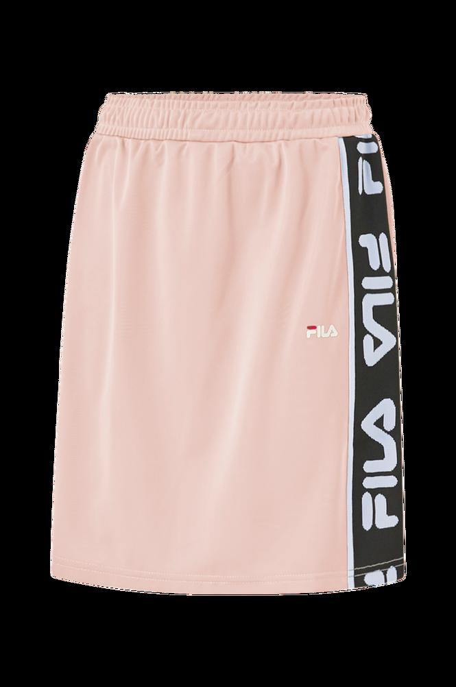 Fila Nederdel Women Tarala Skirt