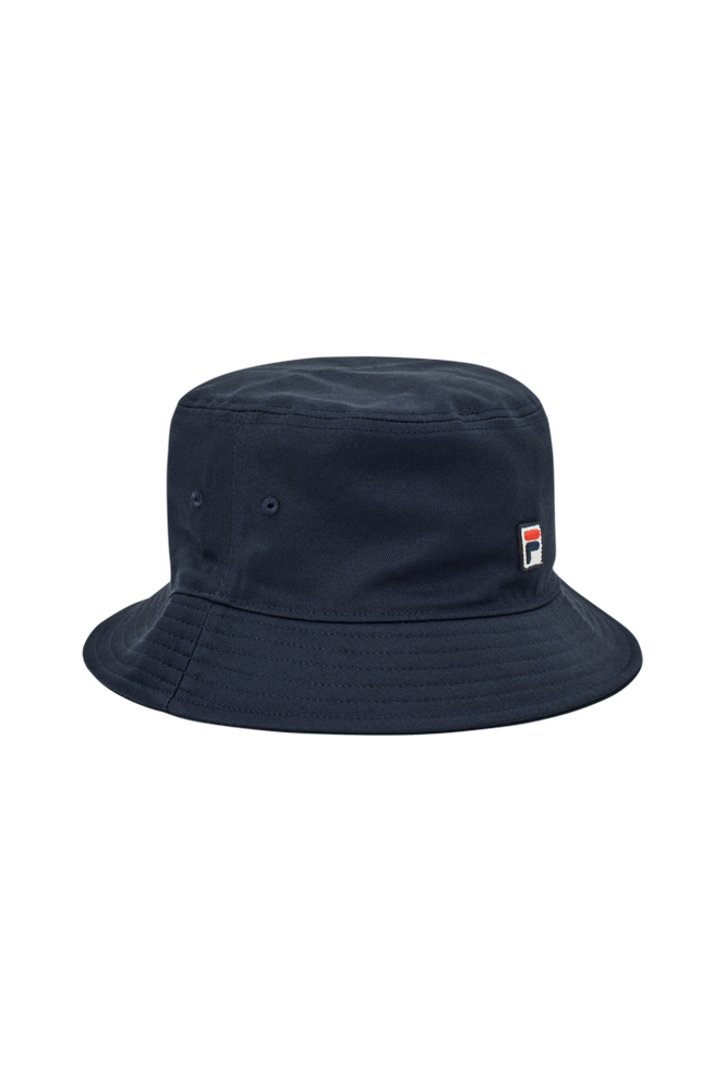 Fila Hat Bucket Hat Flexfit