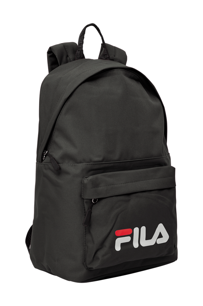 Fila Rygsæk New Backpack S Cool Two