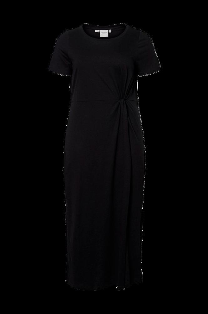JUNAROSE by VERO MODA Maxikjole jrAlvia SS Maxi Dress