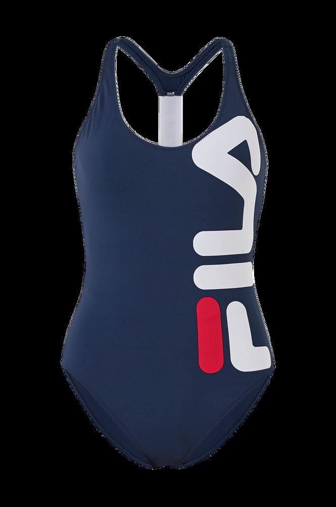 Fila Badedragt Women Yuko Swim Suit