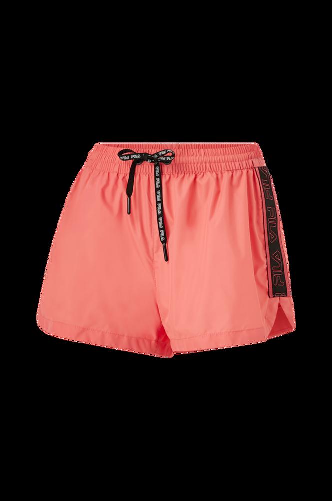 Fila Shorts Women Ambella