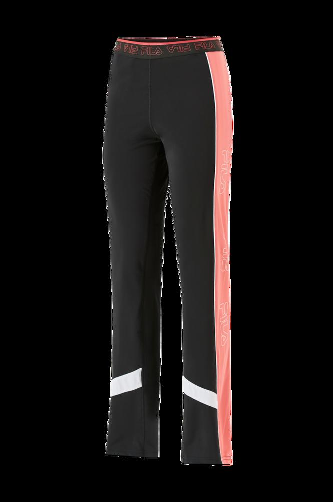 Fila Træningsbuks Women Anzu Long Pants