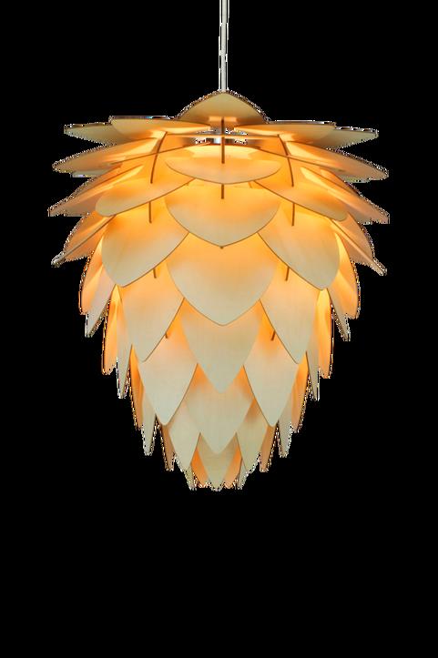 Taklampa Motala – AG Home & Light