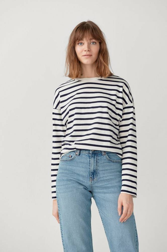 Gina Tricot Top Kelly Top