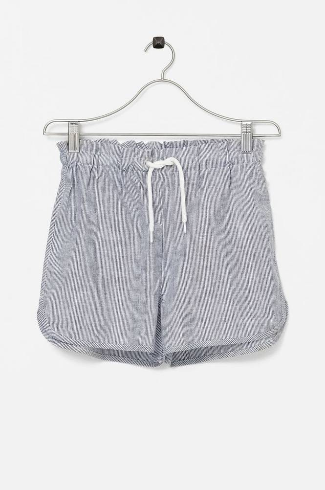 Lil'Atelier Shorts nkfGyrit Shorts Lil