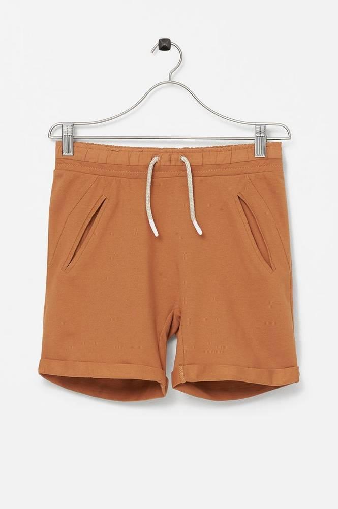 Lil'Atelier Shorts nkmGalto Shorts Lil