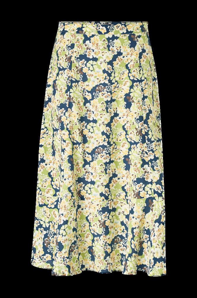 Odd Molly Nederdel Sorrento Skirt