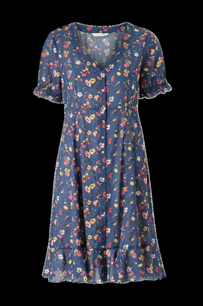 Odd Molly Kjole Emily Dress
