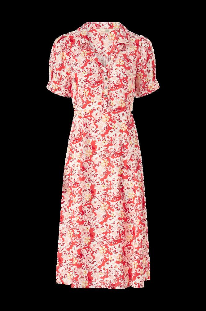 Odd Molly Kjole Sorrento Dress