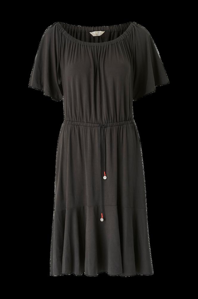 Odd Molly Kjole My Beloved Dress