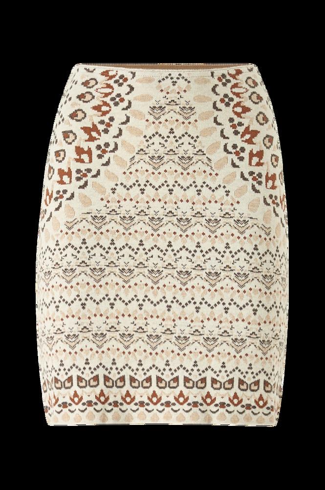Odd Molly Nederdel Stardust Skirt