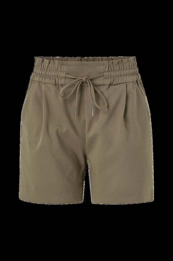 Vero Moda Shorts vmEva MR Short Ruffle