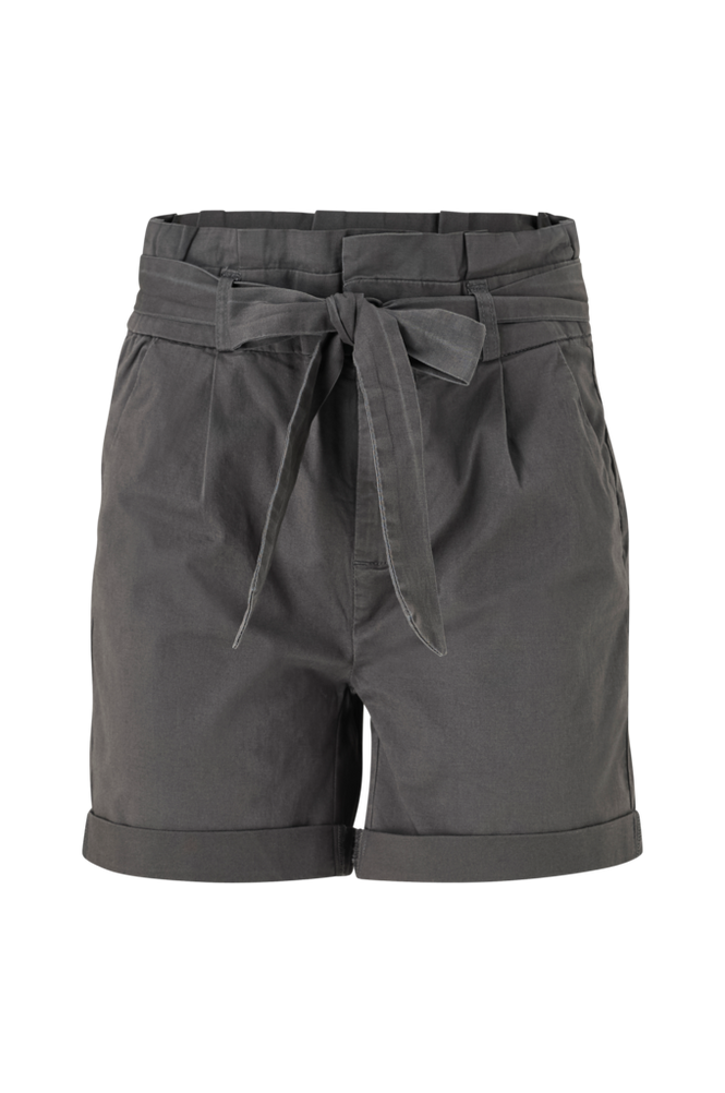 Vero Moda Shorts vmEva HR Paperbag Cot