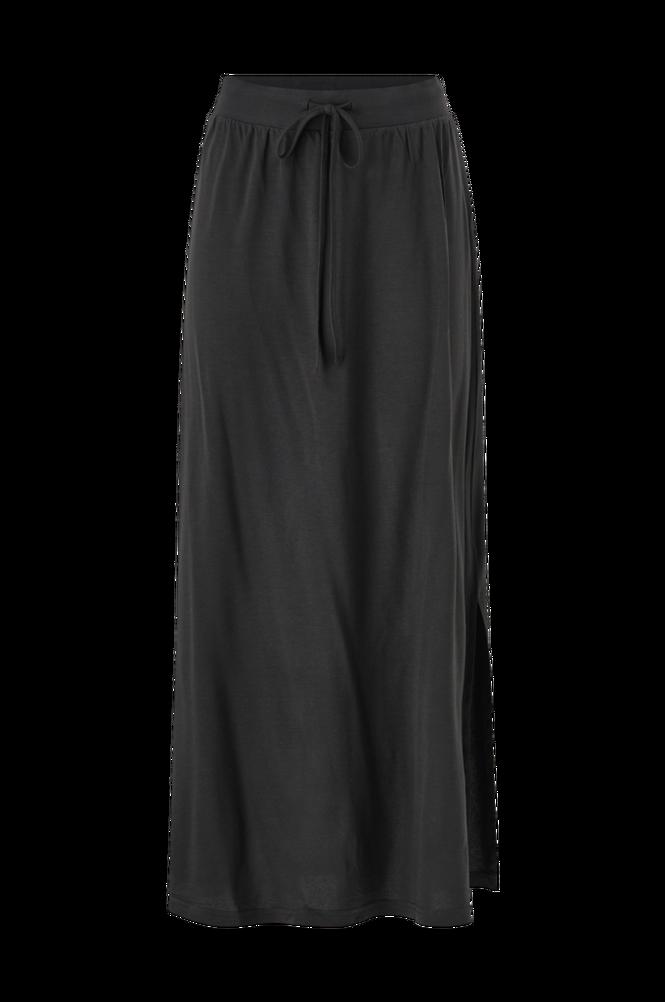 Vero Moda Nederdel vmAva NW Ancle Skirt