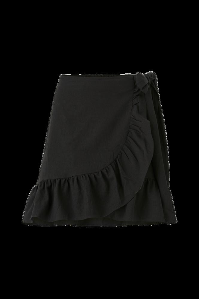 Vero Moda Nederdel vmCita Bobble Wrap Skirt