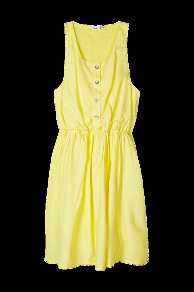 Name it Kjole nkfHaysha Strap Dress
