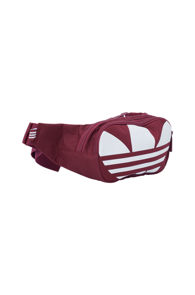adidas Originals Bæltetaske Adicolor Essential Waist Bag