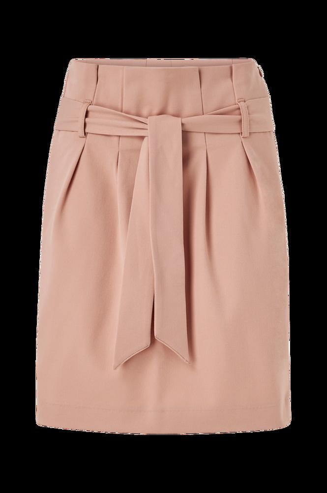 Object Nederdel objLisa Abella Mini Skirt Seasonal