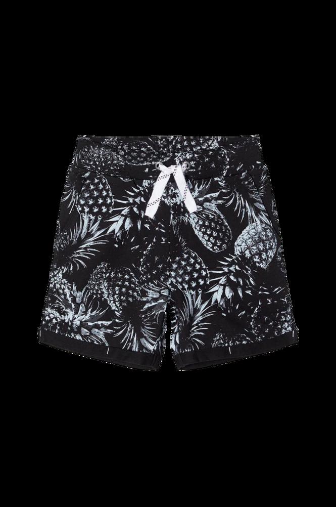 Name it Shorts nkmHare Sweat Shorts