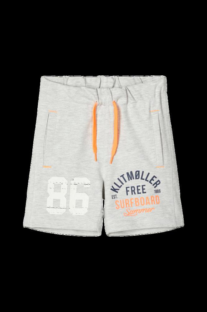 Name it Shorts nkmHugorm Sweat Shorts